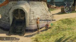 Cartographers-guild-ffxii