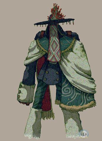 File:EarlyFFIX-Scarecrow?.jpg