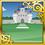 FFAB Castle Cornelia FFI.png