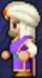 FFV Galuf Mystic Knight iOS