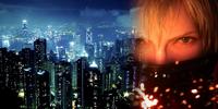 Final Fantasy Type-Next