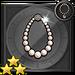 FFRK Pearl Necklace VIICC
