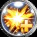 FFRK Risk Strike Icon
