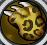 Berserker-ffx2-icon