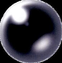 Black Materia.png