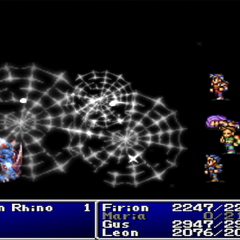 Slow1 cast on all enemies in <i><a href=