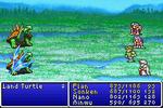 FFII Blizzard3 GBA.png