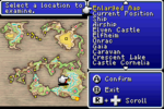 FFI GBA World Map