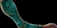 Jatayu (weapon)