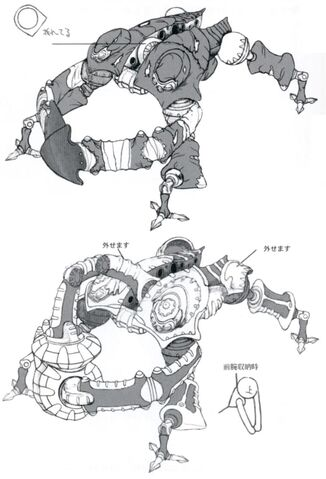 File:Mech-Defender-and-Mech-Hunter-Artwork.jpg