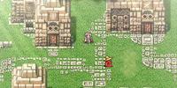 Mysidia (Final Fantasy II)
