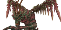 Adrammelech (Final Fantasy XII boss)