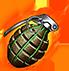 FFBE Empire Grenade