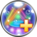 FFRK Dream Stage Icon