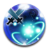 FFRK Prayer of Mending Icon