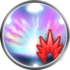 FFRK Twilight Judgment Icon