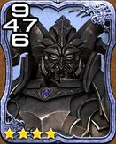 497b Veritas of the Dark