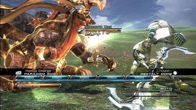 File:Behemoth king staggered.jpg