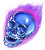 FFBE Mysterious Skull