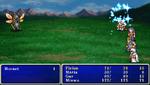 FFII PSP Cure6.png