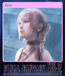FFXIII-2 Steam Card Etro.png