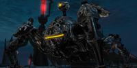 Omega (Final Fantasy XIV)