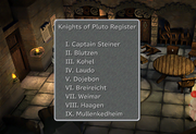 KnightsOfPlutoRegister-ffix