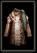 FFXII Traveler's Vestment