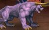 FFLTnS Behemoth