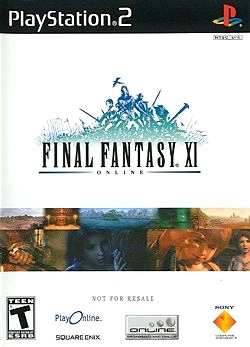 File:FFXI PS2 cover 2004.jpg
