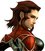 File:Rosso head.jpg