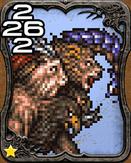 113b Chimera