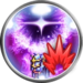 FFRK Neo Black Hole Icon