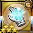 FFRK Raines's Gloves FFXIII