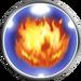 FFRK Trance Fira Icon