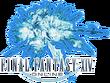 FFXIV logo.png