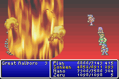 File:FFII Ultima1 All GBA.png