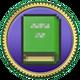 FFV-iOS-Ach-Bestiary 32 Pages