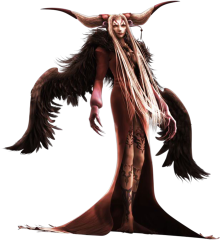 File:Ultimecia CG.png