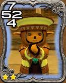 226b Apururu