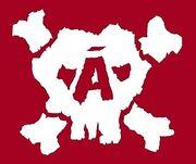 AVALANCHE Logo.jpg