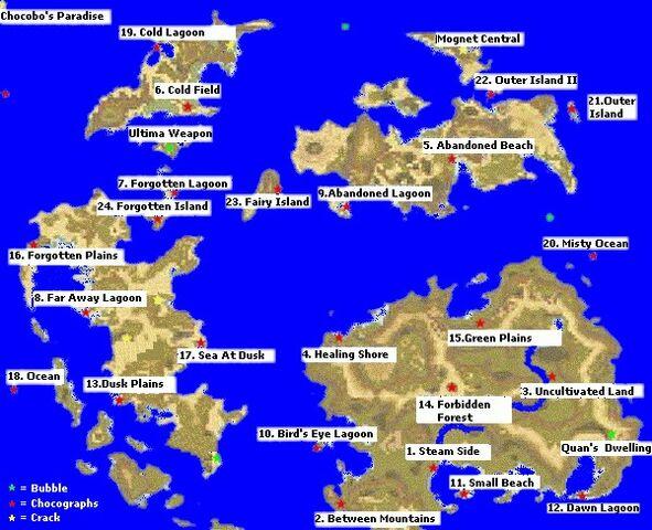 File:Chocographmap.jpg