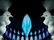 FFIIIDS Crystal.png