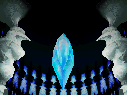 File:FFIIIDS Crystal.png