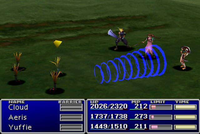 File:FFVII Spaz Voice.png
