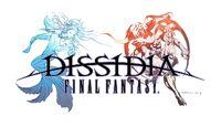 Dissidia Final Fantasy.