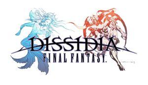 Dissidia Logo.jpg