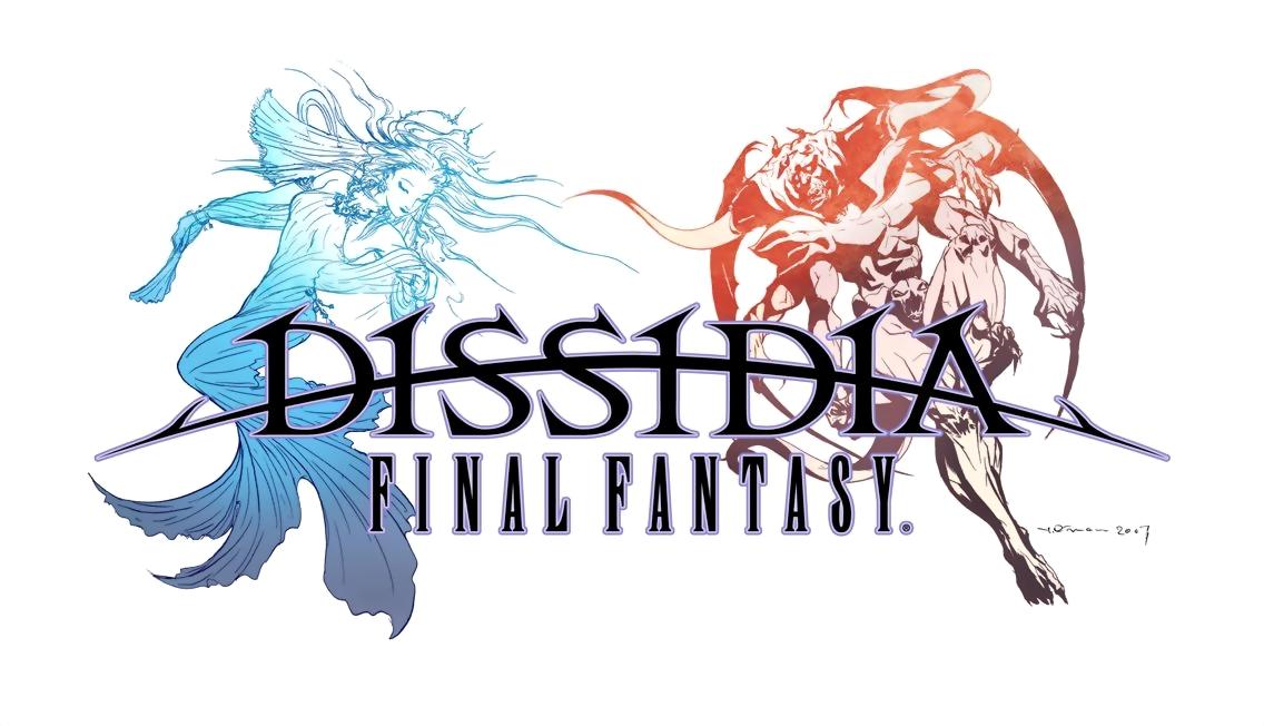Arquivo:Dissidia Logo.jpg