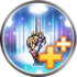FFRK Star's Voice Icon