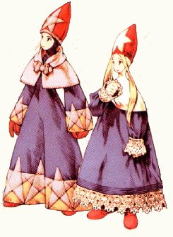 File:FFT Time mage.jpg